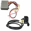 HB2430-TYD6K-FS Razor 6-Wire Throttle & Controller Bundle for the Razor Dune Buggy (All Versions)