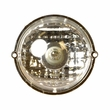 Headlight Assembly for the Golden Technologies Companion I (GC221) and Companion II (GC321, GC421)