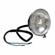 Headlight Assembly with 2 Wires for the Baja WD90U 90cc ATV