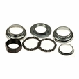 Headset Fork Bearing Kit for the Pacesaver Plus III