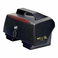 High Capacity Battery Box Assembly for the Golden Technologies Buzzaround XL 3-Wheel (GB116) and Buzzaround XL 4-Wheel (GB146)