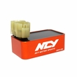 "High Performance ""No Rev Limit"" CDI Module (Ignitor) for 50cc, 125cc, and 150cc GY6 Engines (NCY)"