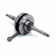 High Performance Stroker Crankshaft for 150cc GY6 Engines (NCY)