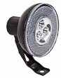 HL-L301 LED Headlight (Sunlite)
