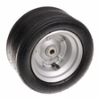 Honda Minimoto Go Kart Rear Wheel Assembly - Left Side