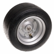 Honda Minimoto Go Kart Rear Wheel Assembly - Right Side
