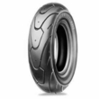 Honda Ruckus 130/90-10 Rear Scooter Tire