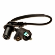 Ignition Coil for 50cc-150cc GY6 Scooter, ATV, & Dirt Bike Engines