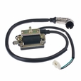 Ignition Coil for Baja Xmoto Extreme (X250)