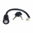 Ignition Module (Key Switch) for Baja 49 (BA49) ATV - VIN Prefix LLC