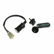 Ignition Module (Key Switch) for Baja Wilderness 90-B (WD90), Wilderness Trail 90 (WD90U), & Canyon 90-U (CN90) - VIN Prefix LUAH