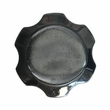 Improved Chrome Gas Cap (Fuel Cap) for the Baja Doodle Bug (DB30) & the Baja Mini Bike MB165 & MB200 (Baja Heat, Mini Baja, Baja Warrior)