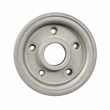 Inner Drive Wheel Rim for the Jet 3 and Jet 7 Power Chairs