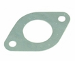 Intake Manifold Gasket for 125cc GY6 QMI152/157 and 150cc GY6 QMJ152/157 Engines