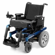 Invacare 3G Storm Series Torque SP Parts