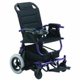 Invacare At'm QT Take Along Chair Parts