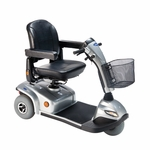 Invacare Leo Parts