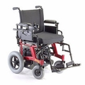 Invacare Nutron R32LX Parts