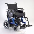 Invacare Nutron R50LX Parts