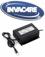 Invacare On-Board Battery Chargers