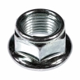 Jackshaft Sprocket Nut for the Baja Mini Bike MB200 (Baja Heat, Mini Baja, Baja Warrior)