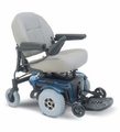 Jet 10 Ultra Power Chair Parts