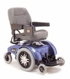 Jet 2 / Jet 2 HD Power Chair Parts