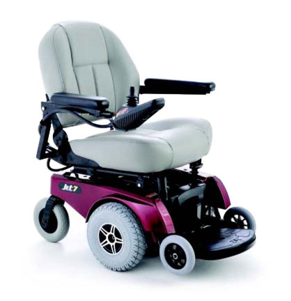 Scooters For Toddlers Three Wheels Sunrise Medical
