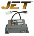 Jet On-Board Battery Chargers