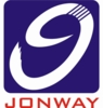 Jonway Scooter Parts