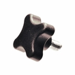 Joystick Adjustment Knob for Golden Technologies Power Chairs