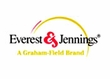 Joystick Diagnostic Service for Everest & Jennings Power Chairs