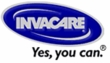 Joystick Diagnostic Service for Invacare Power Chairs