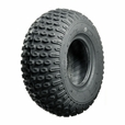 Kenda 145/70-6 K290 Scorpion Tire for Baja Blitz, Doodle Bug, and Motovox Mini Bikes