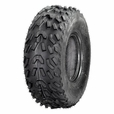 Kenda 19x7.00-8 K530 Pathfinder ATV & Mini Bike Tire