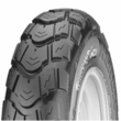 Kenda 19x7.00-8 K572 Road Go ATV & Mini Bike Tire