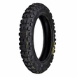 2.50-10 VRM-140 MX Dirt Bike Tire (Vee Rubber)