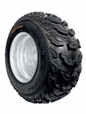 Kenda 22x11.00-10 K573 BearClaw EX ATV Tire