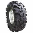 Kenda 22x8.00-10 K299 BearClaw ATV Tire