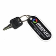Key for Drive Daytona, Daytona GT,  Mini Phantom, Phantom, Phoenix, Phoenix HD, and Stingray