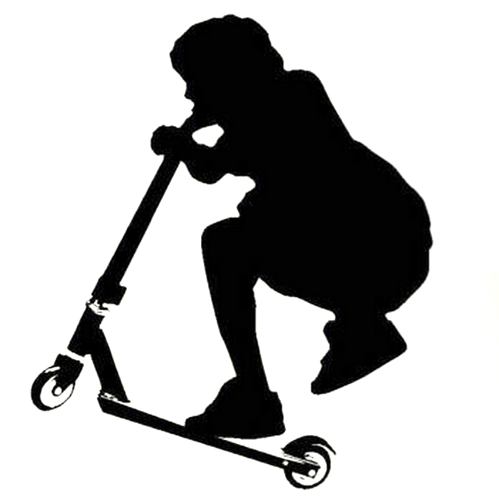 Our durable 4 wheel travel scooters are able to transport up to pounds and are more stable than their 3 wheel counterparts, which means more comfort and mobility for people of all sizes and stability.