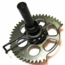 Kick Start Idler Gear for 150cc GY6 Scooter Engines