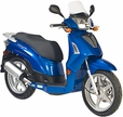KYMCO People S 50 Scooter Parts