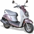 KYMCO Sento 50 Scooter Parts