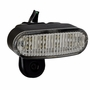 LED Front Headlight Assembly for Pride Pursuit (SC713)