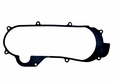 Left Crank Case Cover Gasket for 50cc GY6 139QMB Engines