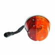 Left Rear Lighting Assembly for Pride Legend XL (SC3450)