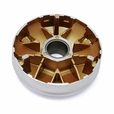 Lightweight Variator Pulley for 50cc GY6 QMB139 Engines (NCY)