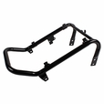 Lowered Seat Frame for the Honda Ruckus (NPS50) (NCY)