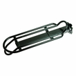 Luggage Rack for the Razor EcoSmart Metro